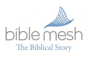 The Biblical Story Course: Eras 1-7