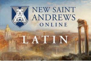 Latin 1 (beta)