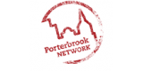 Porterbrook Network