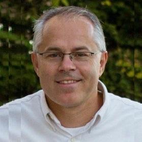 Matt Kingswood