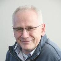 Richard  Coekin