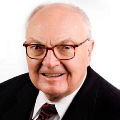 Bruce K. Waltke