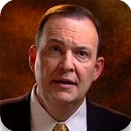 J. Ligon Duncan