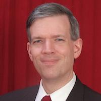 Greg Forster