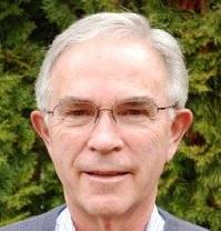 Larry Peabody